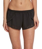 Rip Curl Swimwear Mirage Classic Surf Boardwalk Swim Short