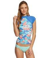 rip-curl-swimwear-mia-flores-ss-rashguard