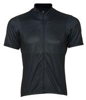 pearl-izumi-mens-select-ltd-jersey