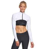 Pearl Izumi Women's Elite Escape Shrug