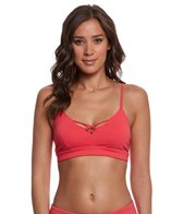Alo Yoga Interlace Yoga Sports Bra