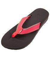 Teva Women's Azure Flip Flop