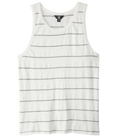 Volcom Men's Wowzer Stripe Tank Top