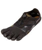 Vibram Fivefingers Men's KSO EVO Shoe