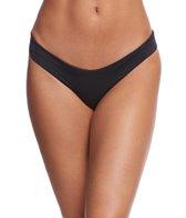 Indah Mandy Solid Bikini Bottom
