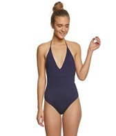 Tavik Essentials Chase One Piece Swimsuit