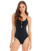 tavik-solid-monahan-one-piece-swimsuit