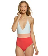 tavik-color-blocked-chase-one-piece-swimsuit