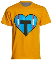 ambro-manufacturing-youth-unisex-heart-swim-team-t-shirt