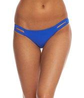 Vitamin A Eco Soft Azure Neutra Hipster Bikini Bottom