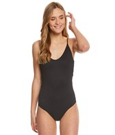 B.Swim Midnight Lani One Piece Swimsuit