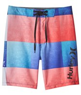 Hurley Boys' Phantom 30 Kingsroad Boardshort (8-20)