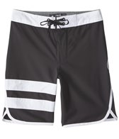 Hurley Boys' Phantom 30 Solid Block Party Boardshort (8-20)