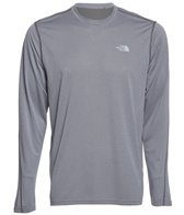 The North Face Men's Long sleeve Voltage Crew