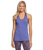 The North Face Women's Motivation Lite Tank
