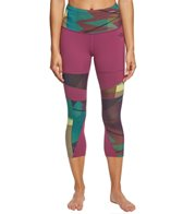 The North Face Women's Motivation Printed Tight
