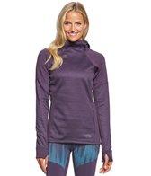 The North Face Women's Versitas Pullover Hoodie