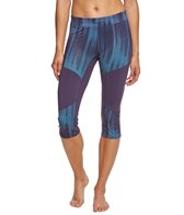 The North Face Women's Motus Capri III
