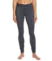 The North Face Women's Motus Tight III
