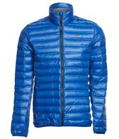 Adidas Outdoor Men's Varilite Down Jacket