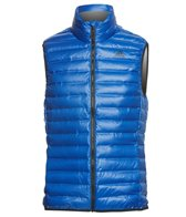 Adidas Outdoor Men's Varilite Down Vest