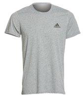 Adidas Outdoor Men's Ultimate Short Sleeve Tee