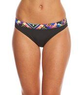 Funkita Women's Diamond Devil Bikini Bottom