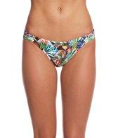 Funkita Women's Jungle Jam Hipster Bikini Bottom
