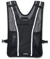 RoadNoise Long Haul Vest with Speakers