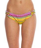 raisins-newport-stripe-macrame-bikini-bottom