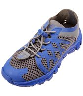 the-north-face-youths-litewave-flow-water-shoe-toddler-little-kid