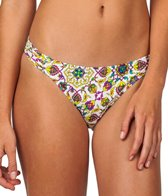 Radio Fiji Turkish Delights Cabana Bikini Bottom