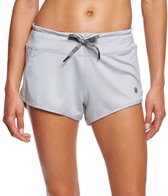 Asics Women's Reversible Short