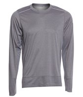 Asics Men's Lite Show Long Sleeve