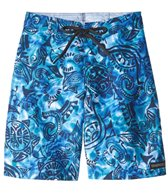 tidepools-boys-tonga-wonga-surf-trunks-big-kid