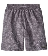 Tidepools Boys' Sundial Long Trunks (2-6X)