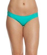 eidon-swimwear-solid-low-rider-bikini-bottom