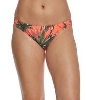 eidon-swimwear-agave-bikini-bottom