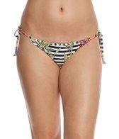 eidon-swimwear-pukai-tiki-tie-side-bikini-bottom