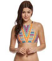 eidon-swimwear-sukuma-adelina-high-neck-bikini-top