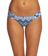 rhythm-swimwear-uluwatu-tropic-bikini-bottom