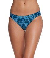 Prana Rhythm & Groove Lani Bikini Bottom