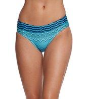 prana-rhythm-groove-ramba-bikini-bottom