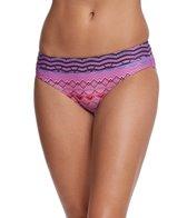 Prana Rhythm & Groove Ramba Bikini Bottom
