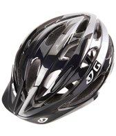 Giro Youth Raze Helmet