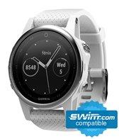 garmin-fenix-5s-multi-sport-gps-watch