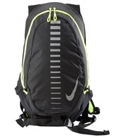 Nike Run 15L Commuter Backpack