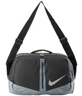Nike Run Duffle Bag
