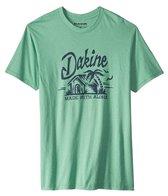 Dakine Men's Beach Hut Short Sleeve Tee