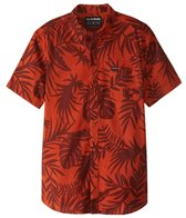 dakine-mens-poipu-short-sleeve-shirt